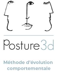 posture3d